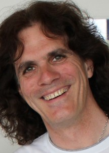 Michael Funk